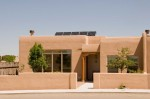 Net-Zero Energy Home
